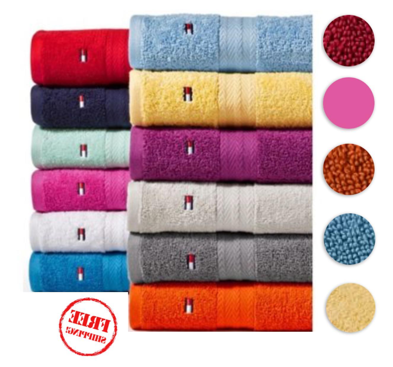 bath towel collection 100 percent cotton towels