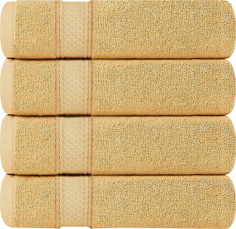 Cotton Bath Towels 27x54 Inches 700 Also Wholesale