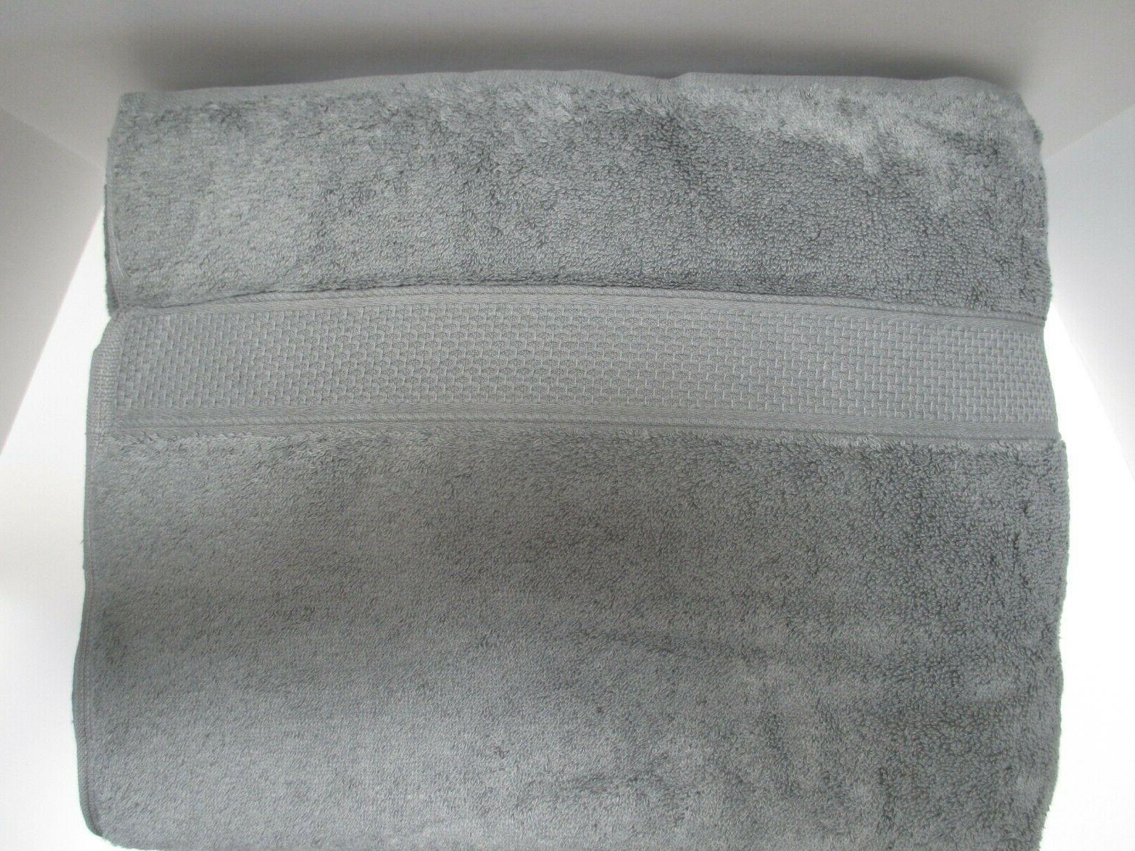 Maura Turkish Piece Extra Thick Soft Absorbent