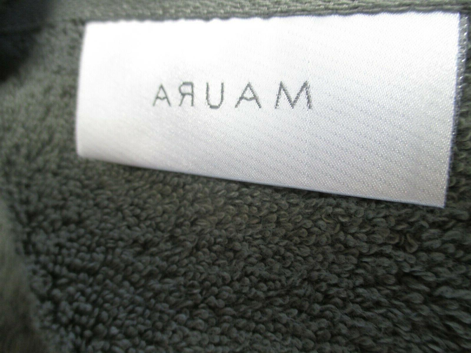 Turkish Cotton Extra Absorbent