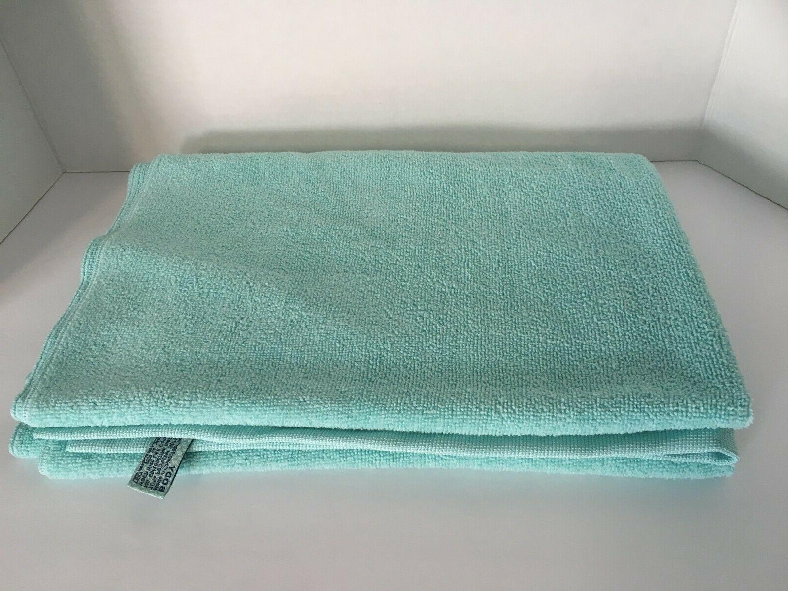 bath towels sea mist microfiber bath towels