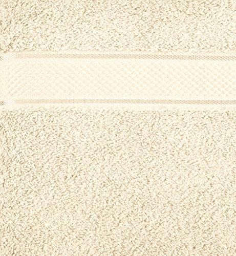 Pinzon Towel Set -