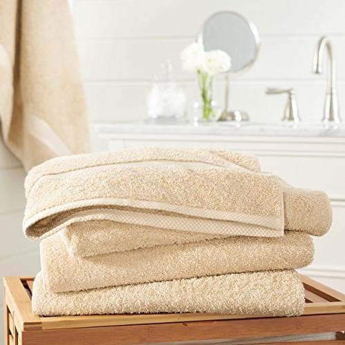 Pinzon Bath Towel -