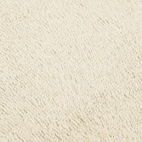 Pinzon Cotton Towel