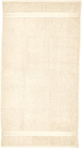 Pinzon Egyptian Cotton Towel -