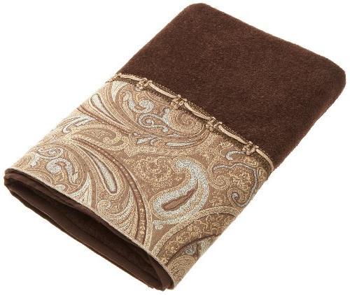 bradford bath towel