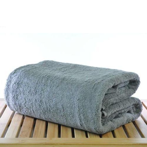 Chakir Turkish - Oversized Towel,