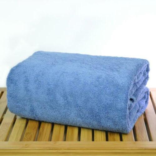 chakir turkish linen cotton oversized 40 inch