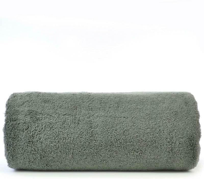 Towel,