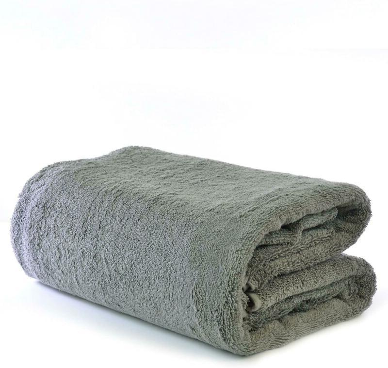chakir turkish linen turkish cotton oversized 40
