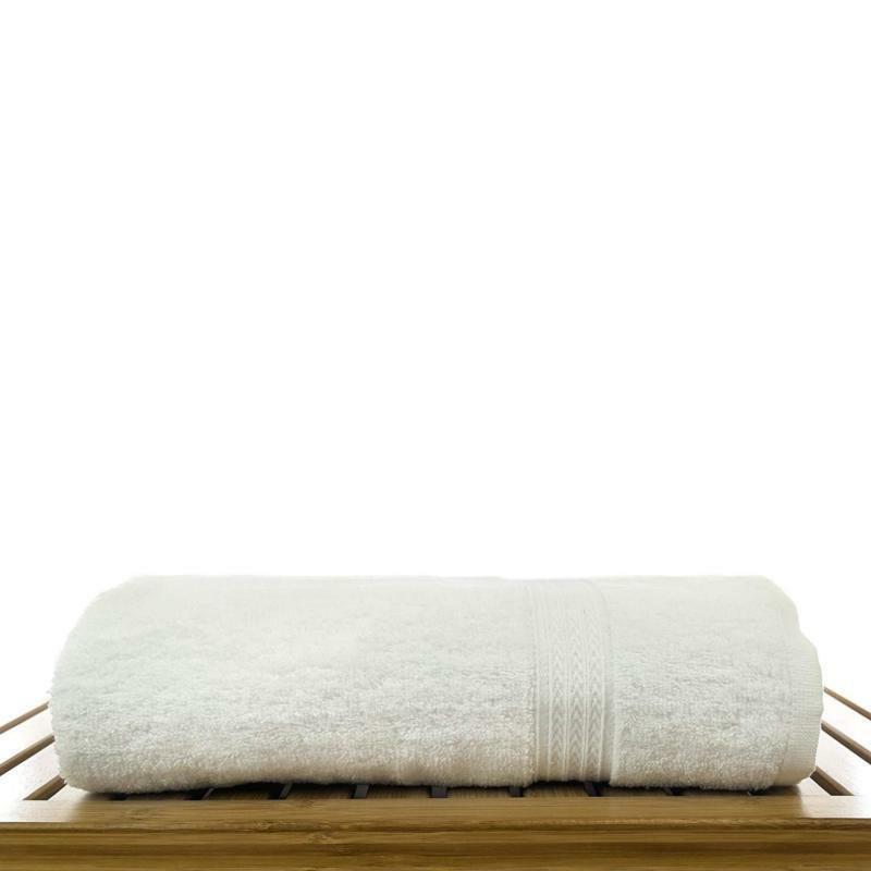 Chakir Luxury 100% Cotton (W