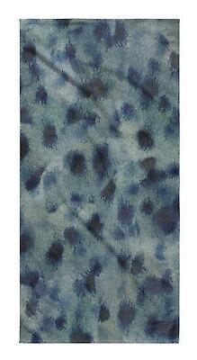 KAVKA DESIGNS Cheetah Bath Towel