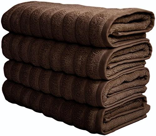 classic turkish towels combed cotton