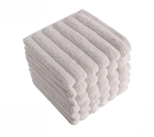 classic turkish towels luxury washcloth