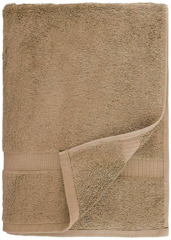 Pinzon Collection Pinzon Organic Cotton Towel ,