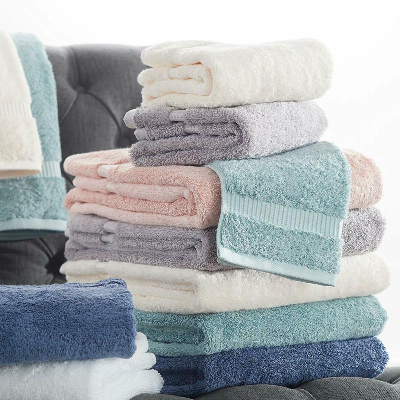 Pinzon By Amazon Pinzon Organic Towel ,