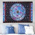 Constellation Indian furniture tapestry wall decorated beach
