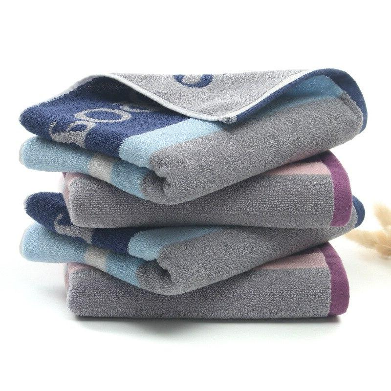 Cotton Women Sports <font><b>Washcloth</b></font> <font><b>Towel</b></font> Bathrobe Sauna <font><b>Towels</b></font> Gym <font><b>Towel</b></font> Winter Swimming
