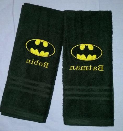 custom personalize dc comics batman bat signal