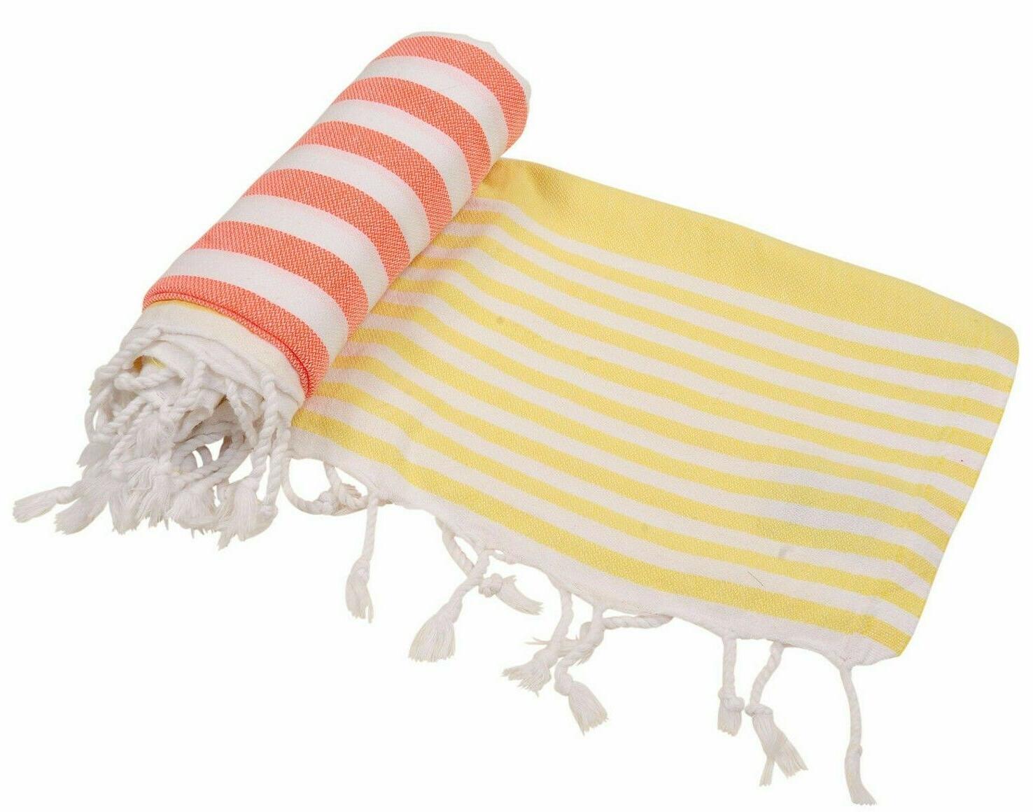 cyprus sand free turkish beach towel pareo