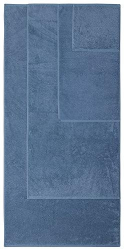 Fast Drying Extra Bath Towel & Cotton Towels for Clearance - Spa Hotel 8 Oversized Bath -