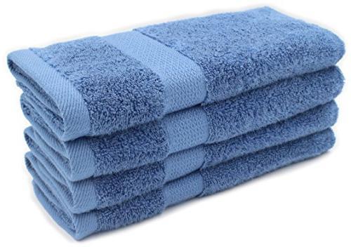 hand towels set