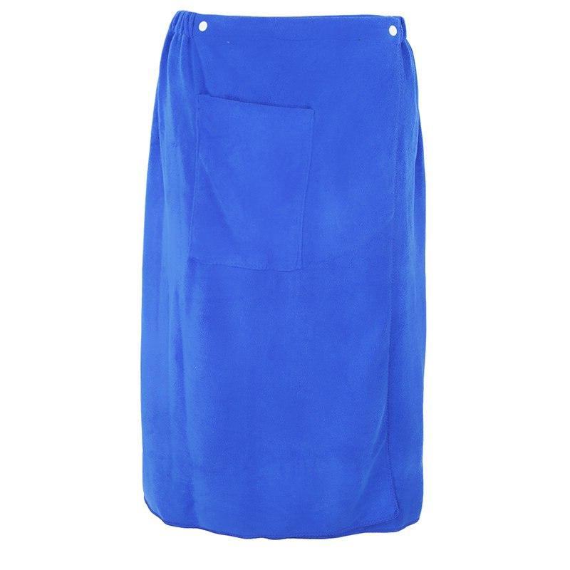 Hot Sell Fashion Man Mircofiber <font><b>Bath</b></font> With Pocket Soft <font><b>Towel</b></font>