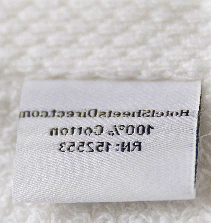 Hotel Sheets GSM Towel Sets