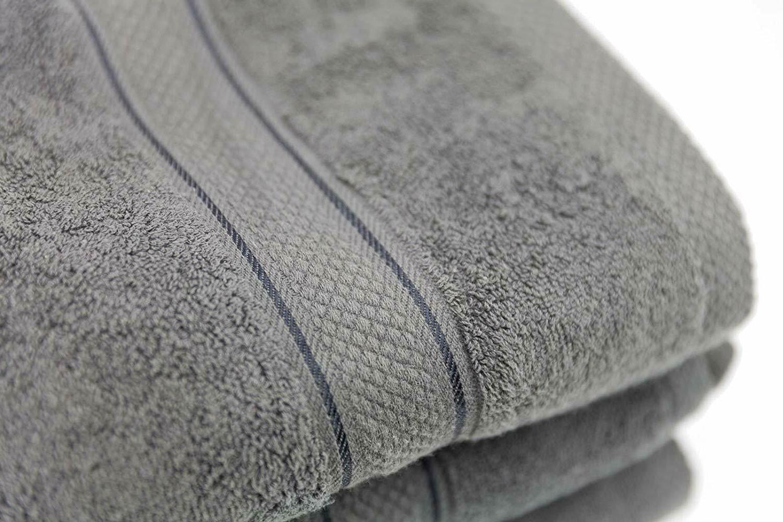 Hotel GSM 100% Cotton Towel Sets
