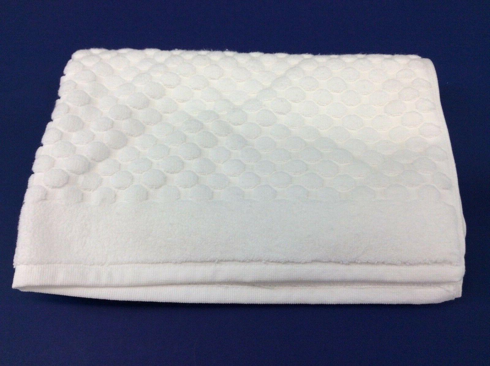 Cotton, 3 sizes plus Mat