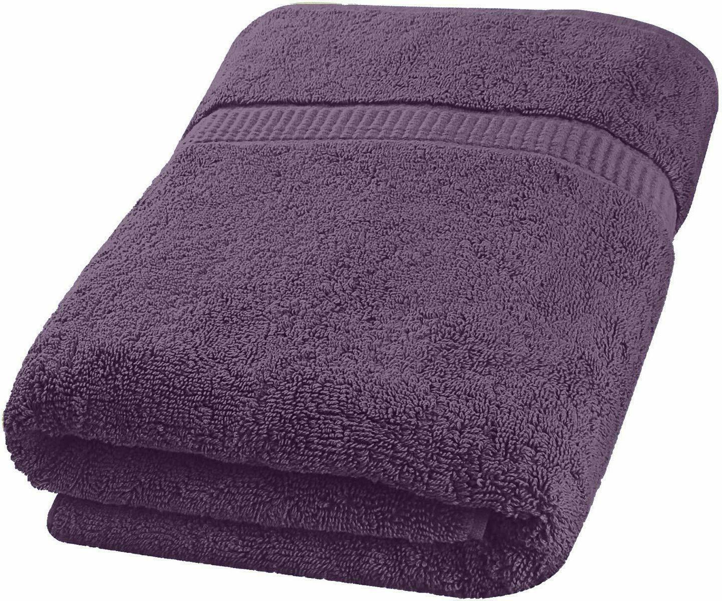 Extra Sheet Towel Soft 35 x 70 Utopia