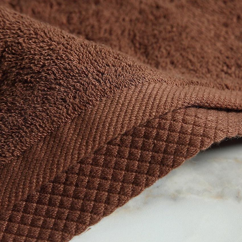 Large <font><b>Towel</b></font> Modern Color Cotton <font><b>Bath</b></font> <font><b>Towel</b></font> de