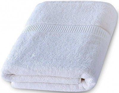 luxury bath sheet