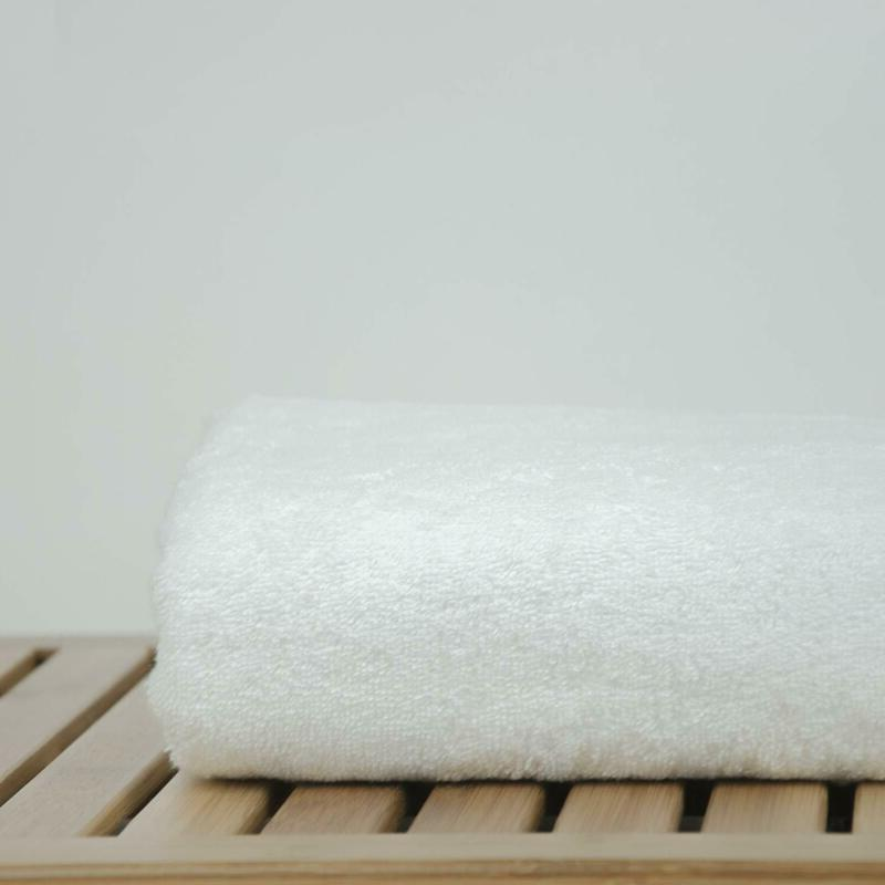 Luxury Bath 100% Turkish 27Quot; 54Quo