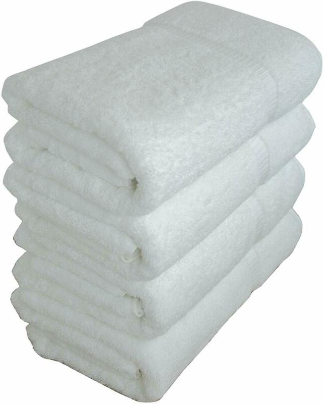 Luxury Amp; Bath Turkish Cotton, X 54Quo