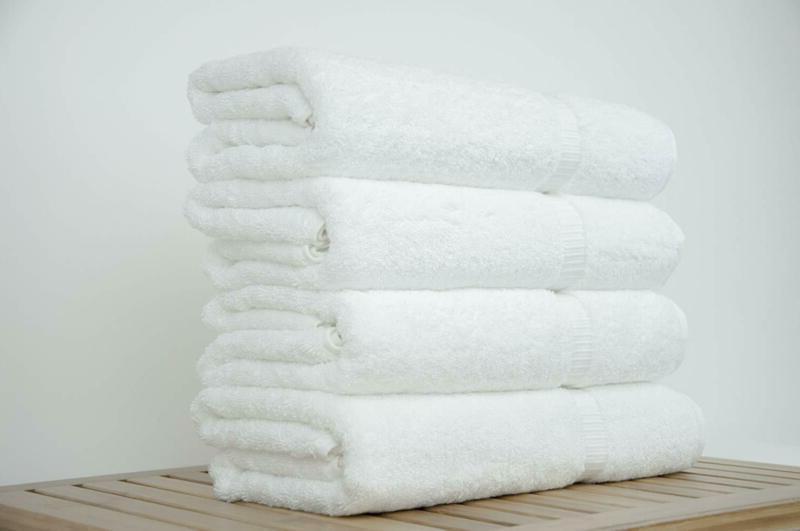 Luxury Amp; Bath Turkish Cotton, 27Quot; 54Quo