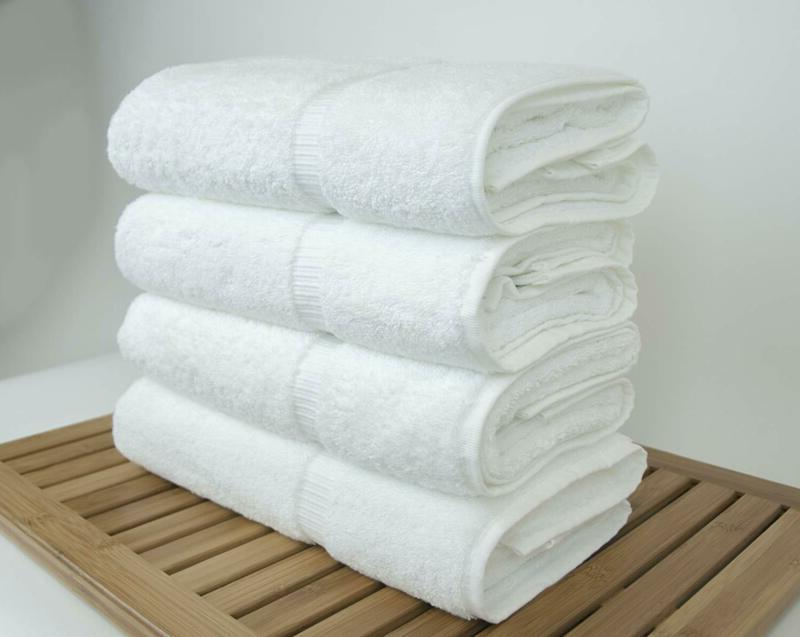 Luxury Spa Bath Towel Turkish 27Quot; 54Quo