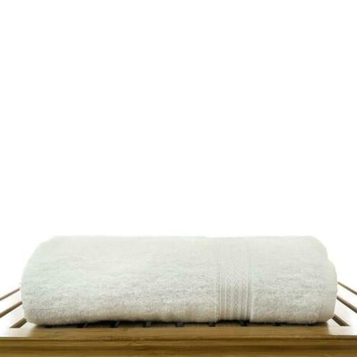 Chakir Linens Luxury Hotel Spa Towels