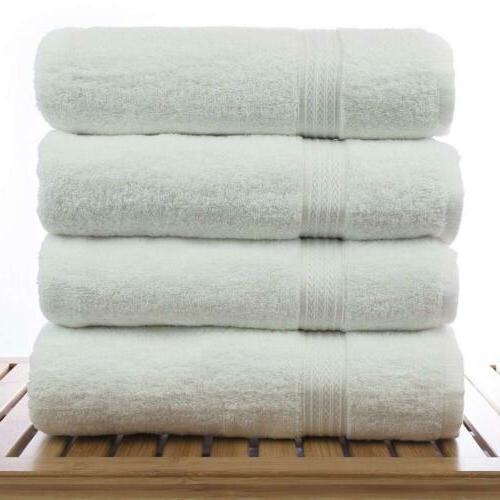 Chakir Turkish Towels