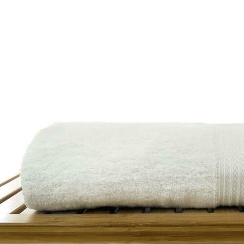 Chakir Luxury Hotel & Spa Towels 100%