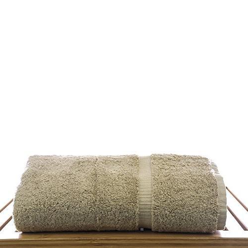 Luxury & Spa Towel Cotton ...