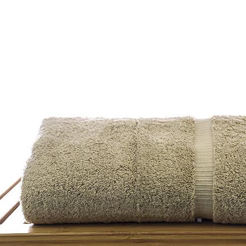 Luxury Towel 100% Genuine Turkish