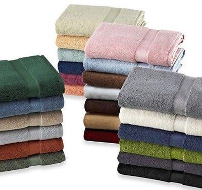 NEW Bathroom Towel Mats YOUR