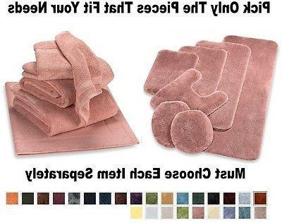 new bath rugs towels bathroom towel sets