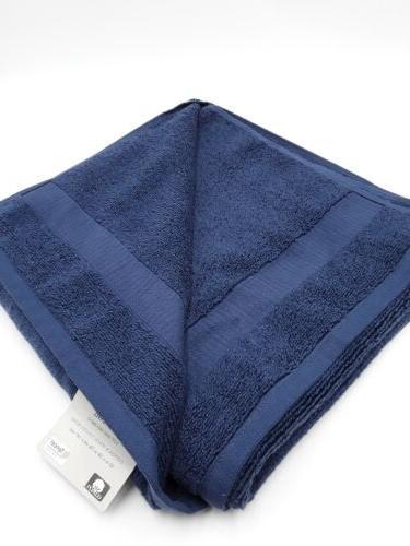 New mira bella towel 30in x 58in