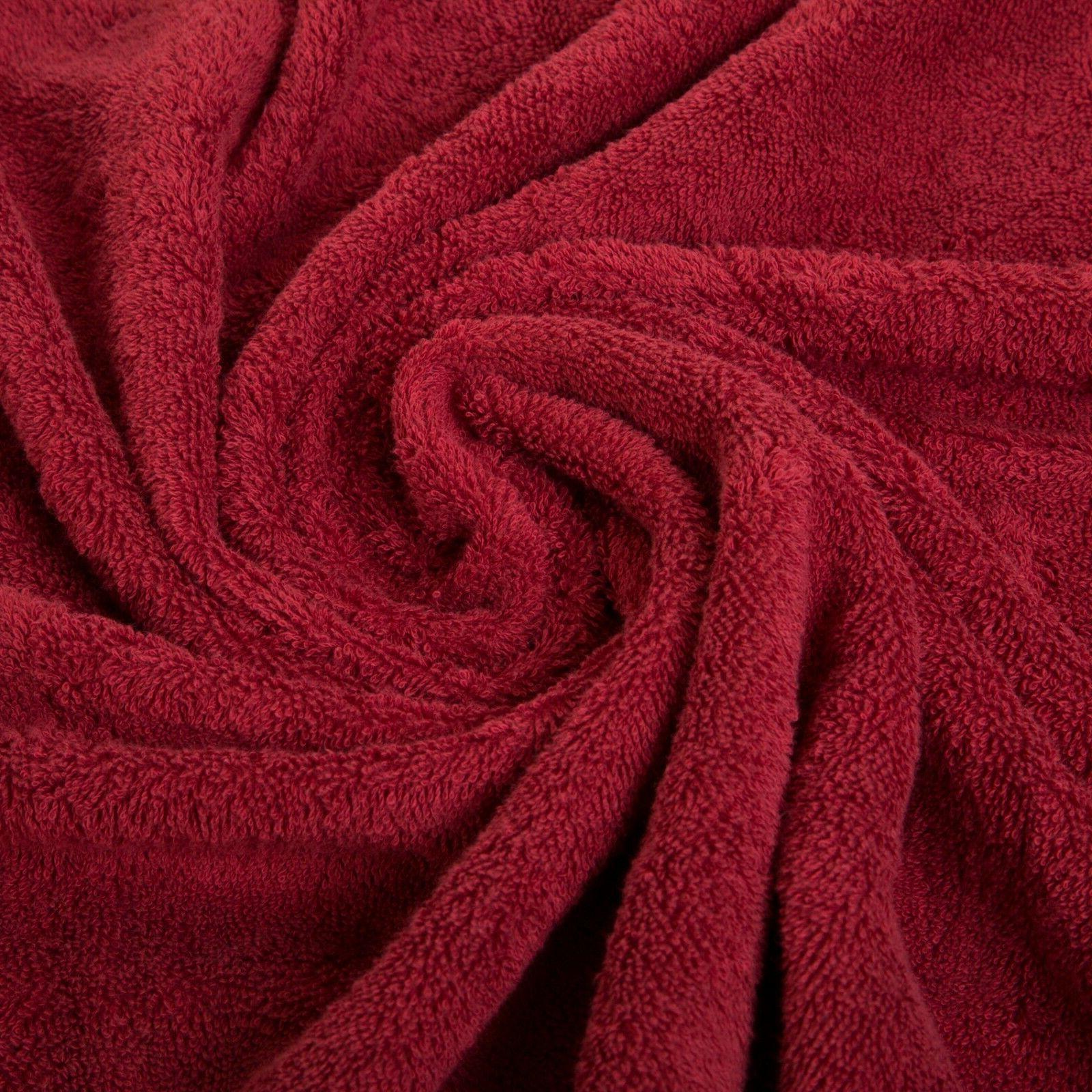 NEW TURKISH 100% TOWELS