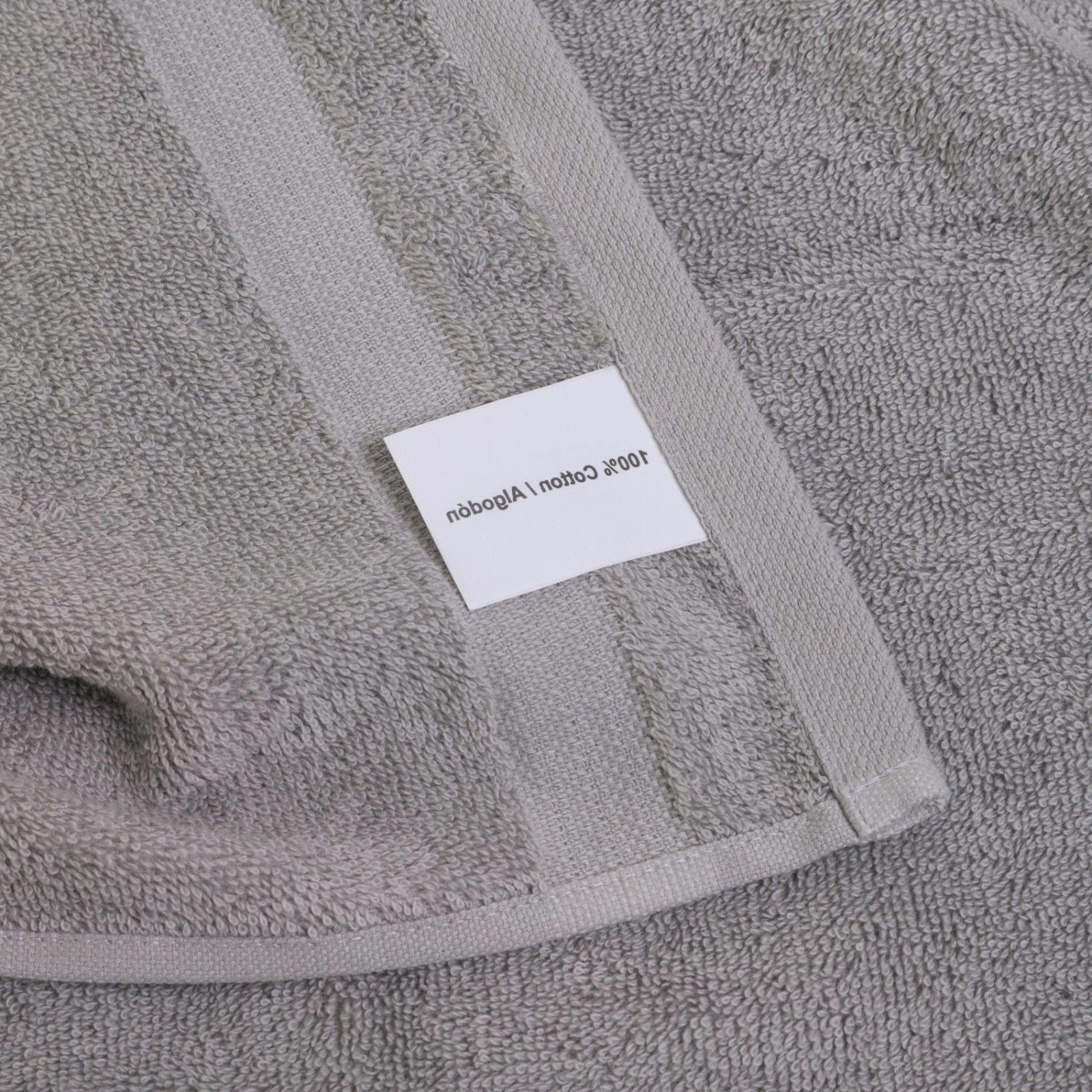 SUPER LUXURY TURKISH TOWELS