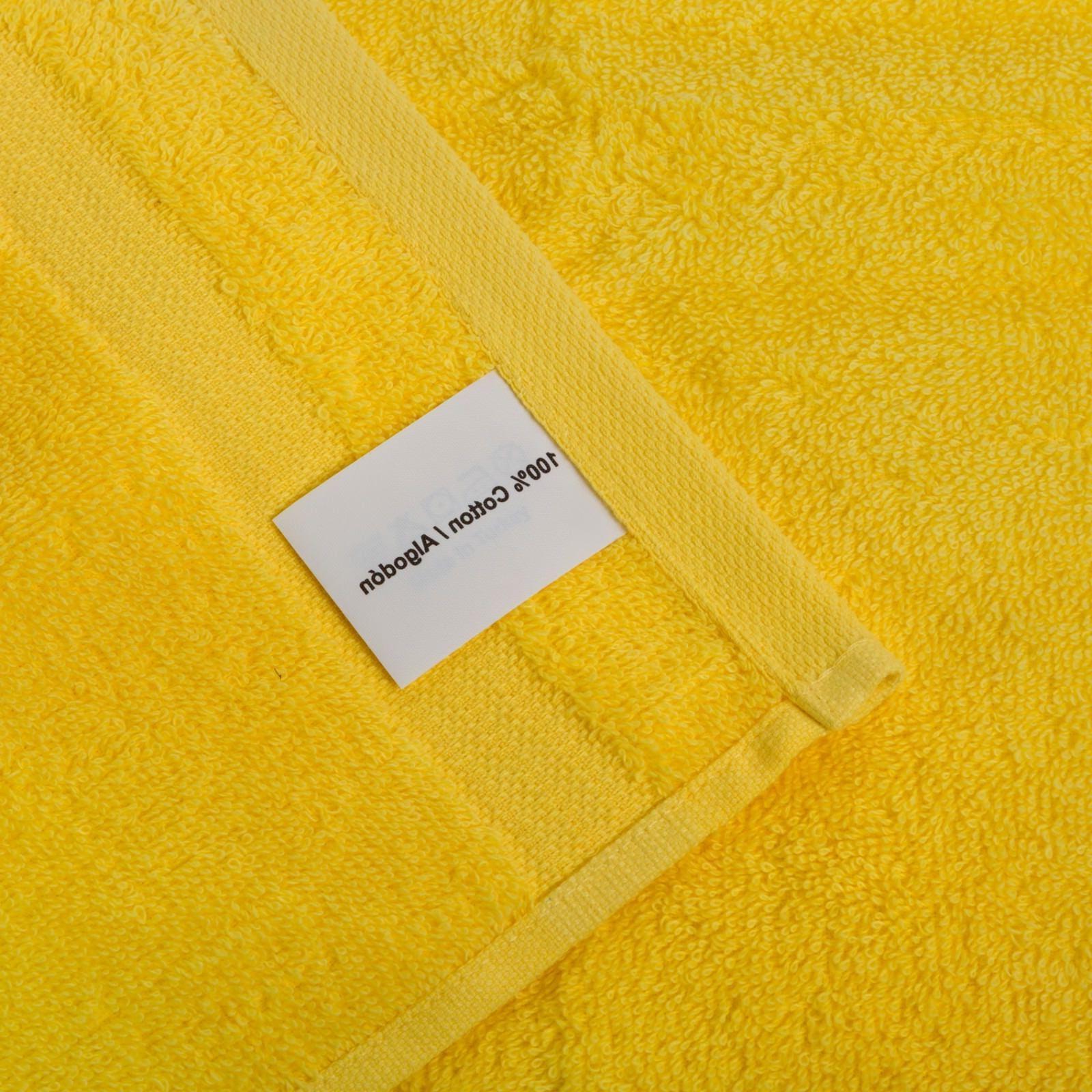SUPER TOWELS