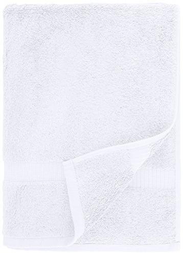 Pinzon by Amazon Towel