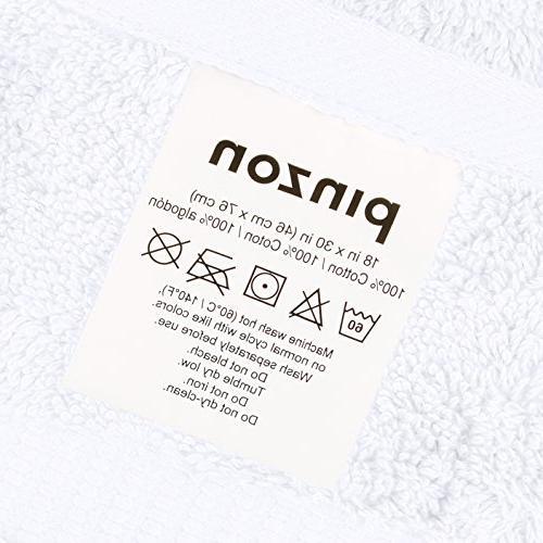 Pinzon Cotton Towels ,